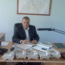 Виктор, 52 года, Николаевка