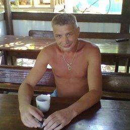 Алексей, 52 года, Дубна