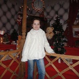 аня, 16 лет, Иваново