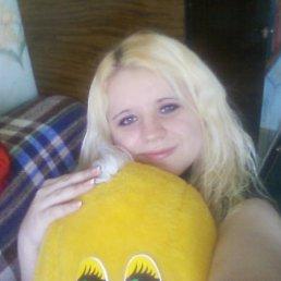 наташа, 30 лет, Дружковка