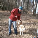 Фото Alex Neserjoznij, Рига, 33 года - добавлено 24 декабря 2012