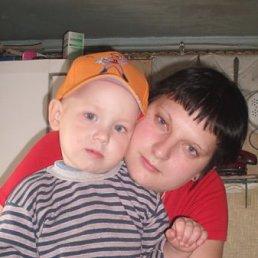 Евгения, 35 лет, Киренск