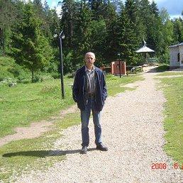 алексей, 60 лет, Фирово