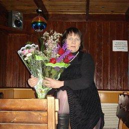 Татьяна, 57 лет, Волот