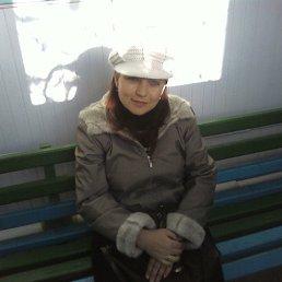 Лариса, 50 лет, Красилов