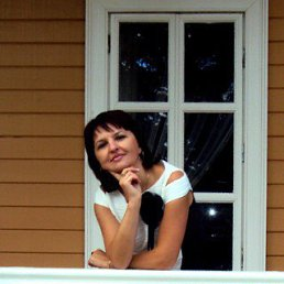 Наталия, 52 года, Каменка