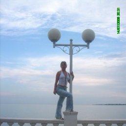 Анжелика, 42 года, Ульяновск