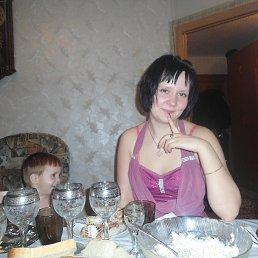 Ириша, 32 года, Безенчук