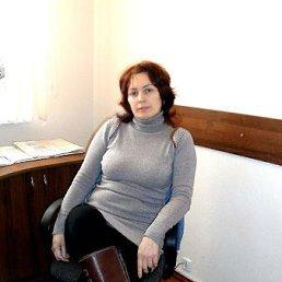 Оксана, 45 лет, Ичня