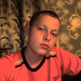 Валерий, Кропачево, 28 лет
