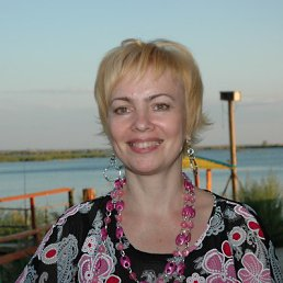 Ирина, 54 года, Курган