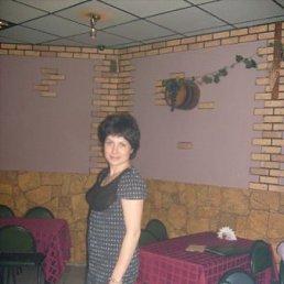 Елена, 43 года, Купавна