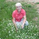 Фото Ольга, Максатиха, 44 года - добавлено 3 июля 2013