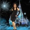 Инна Клетная, 36 лет, Москва
