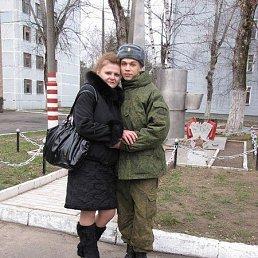 Елена, 50 лет, Солнечногорск