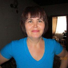 Ритта, 53 года, Золотоноша