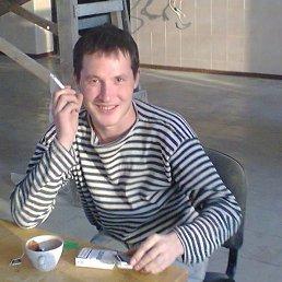 Геннадий, 31 год, Зеленогорск
