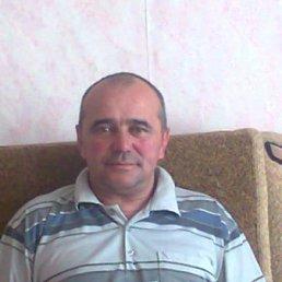 Радик, Бердяуш, 57 лет