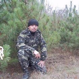 Сергей Жуган, 40 лет, Арциз