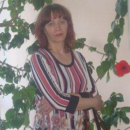 НАТАЛЬЯ, 55 лет, Междуреченск
