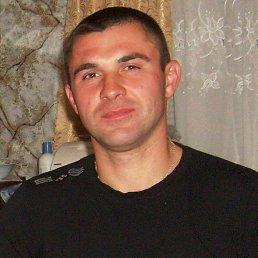 Жека, Томашполь, 40 лет