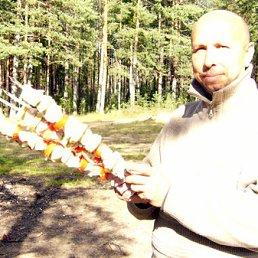 Александр, 57 лет, Хвойная