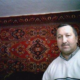 Иван, 53 года, Беково