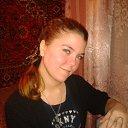 Фото Алина, Ичалки, 28 лет - добавлено 19 декабря 2012 в альбом «Мои фотографии»