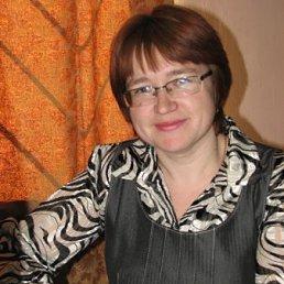 Наталья, Приволжский, 43 года
