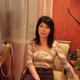 Галина, 66 лет, Руза