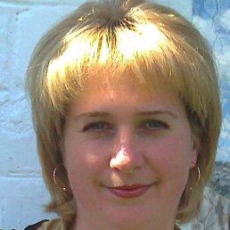 Светлана, Рязань, 43 года