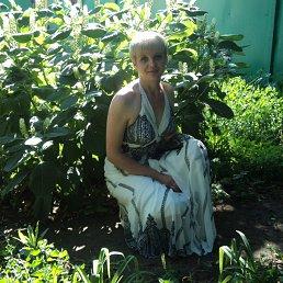 Виталия, 36 лет, Великий Березный