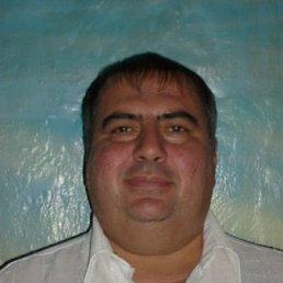 Виталий, 50 лет, Красноград