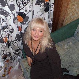 светлана, 43 года, Заокский