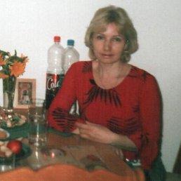 Ольга, 56 лет, Тула