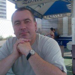 Владимир, 56 лет, Новая Ладога