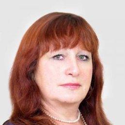 Светлана, Максатиха, 58 лет
