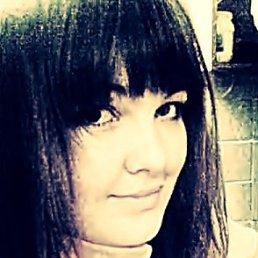 Татьяна, 28 лет, Чамзинка