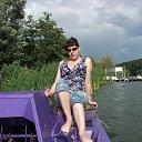 Фото Ирина, Житомир, 40 лет - добавлено 19 июля 2013