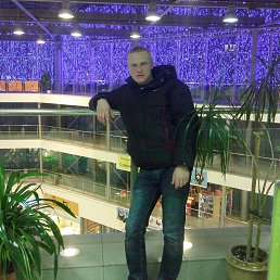 Андрей, 29 лет, Ильиногорск