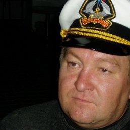 александр, 61 год, Чамзинка