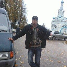 Валерий, 52 года, Ельня