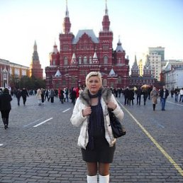 наталья, 51 год, Раменское