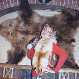 Екатерина, 50 лет, Москва