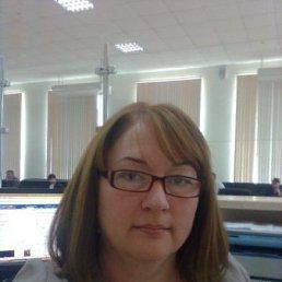 Светлана, 58 лет, Кизилюрт