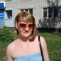 ВИКТОРИЯ, 29 лет, Иваново