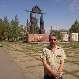 Сергей, 55 лет, Чистые Боры