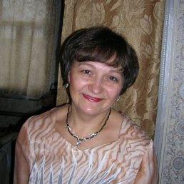 Елена, 58 лет, Краснознаменск