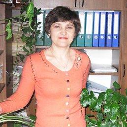 Валентина, 52 года, Гайсин