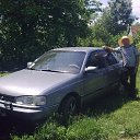 Фото Сергей, Котельва, 62 года - добавлено 10 июля 2013 в альбом «Мои фотографии»